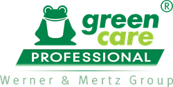 Tana Green Care Professional